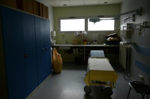 Une majorité des 18-30 ans favorables à la GPA et à l'euthanasie