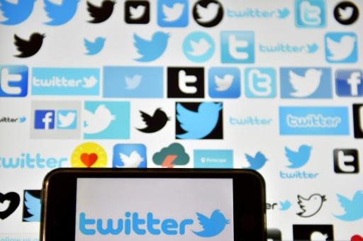 Twitter interdit à son tour certaines publicités liées aux crypto-monnaies
