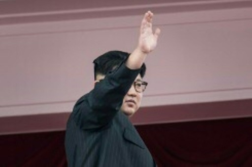 Kim Jong Un à Pékin ? Les spéculations vont bon train...