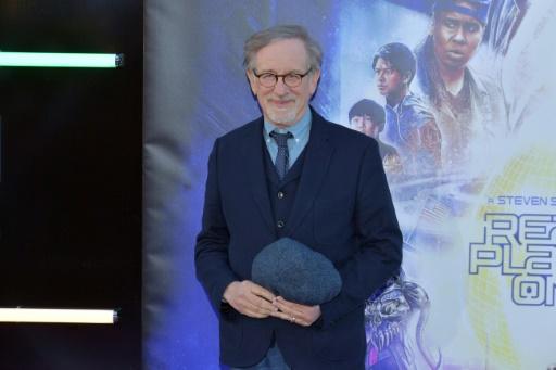 Spielberg va produire pour Amazon une série sur le conquistador Cortes