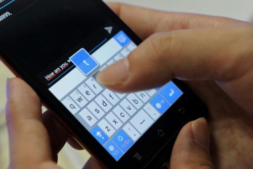 Hôpitaux parisiens: les SMS post-opératoires viennent d'un robot