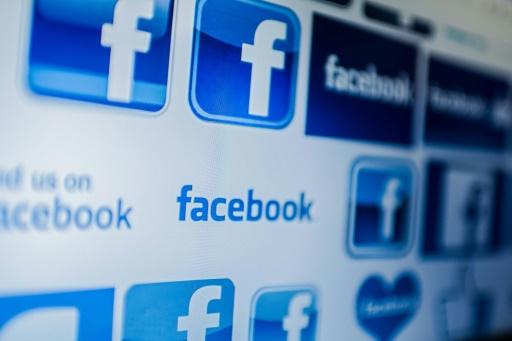 Données personnelles: Bruxelles veut des réponses de Facebook d'ici