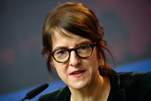 Festival de Cannes : Ursula Meier présidera la Caméra d'or
