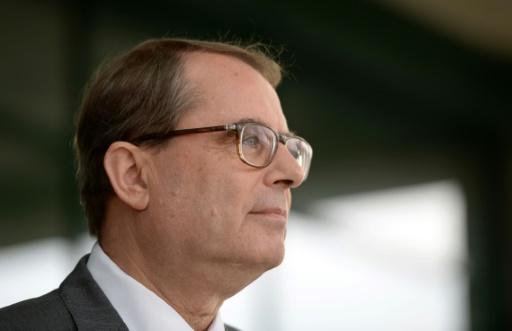 MBDA confirme sa solidité malgré une concurrence américaine plus vive