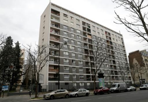 Octogénaire tuée à Paris: deux inculpations pour homicide à caractère antisémite