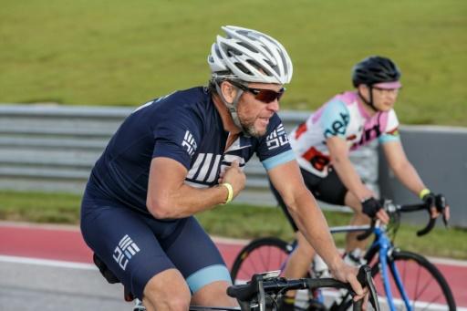 Tour des Flandres: Lance Armstrong ne viendra pas,
