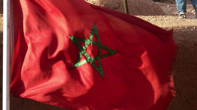 Images atroces au Maroc: une vidéo d'une agression sexuelle suscite l'indignation