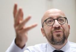 Fédéral et entités fédérées parleront d'une seule voix devant la Commission européenne
