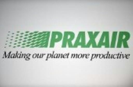 Grève chez Praxair Surface Technologies