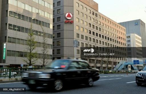 Pharmacie: Takeda étudie une offre de rachat sur l'irlandais Shire
