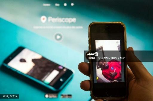 Vidéos sur mobiles: Blackpills diversifie ses programmes