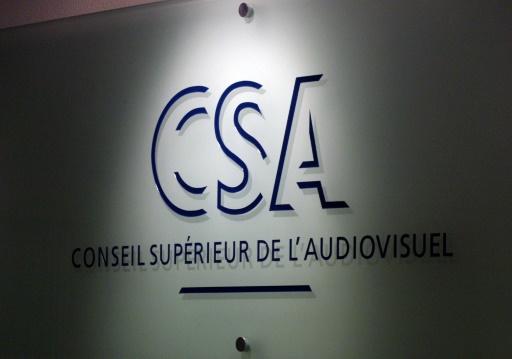 Le CSA saisi au sujet de la couverture de l'attaque de Trèbes