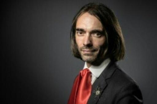 Intelligence artificielle: Villani dévoile ses pistes pour que la France compte