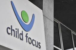 Child Focus, créée il y a 20 ans, veut davantage se concentrer sur la prévention