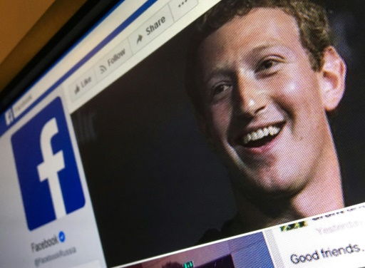 Encore une fois, Facebook promet de faire mieux pour protéger les données privées