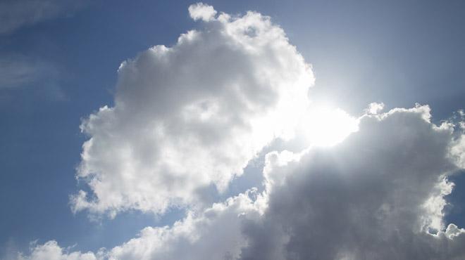 Le soleil est de retour mais pour combien de temps rtl info - Retour de couche combien de temps ...