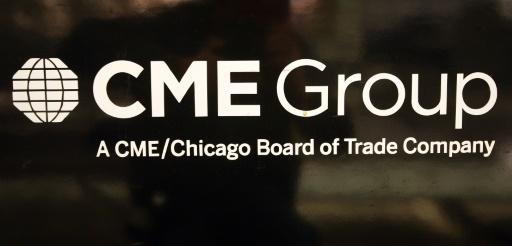 Marchés: le CME annonce acheter la plateforme NEX pour 5,4 milliards  de dollars, selon Bloomberg