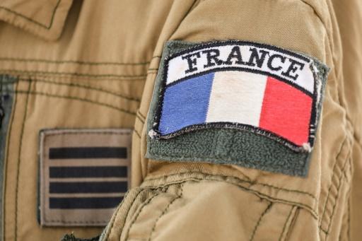 Isère: un homme fonce avec sa voiture sur des militaires sans faire de blessés