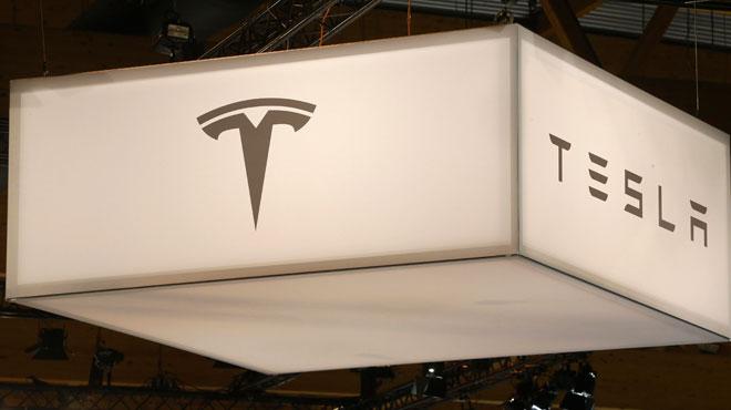 Selon un fonds spéculatif, Tesla va rapidement faire faillite