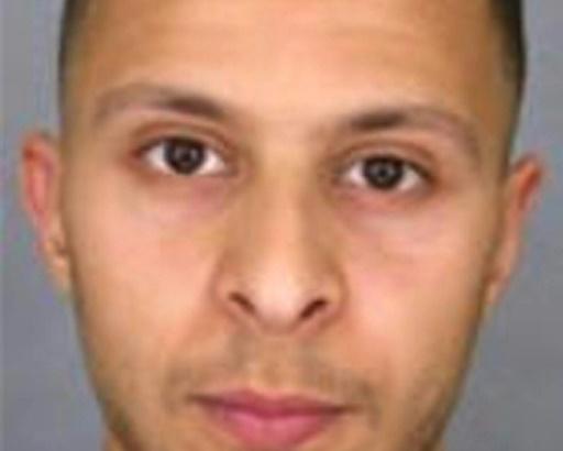 Procès Abdeslam à Bruxelles: jugement rendu le 23 avril