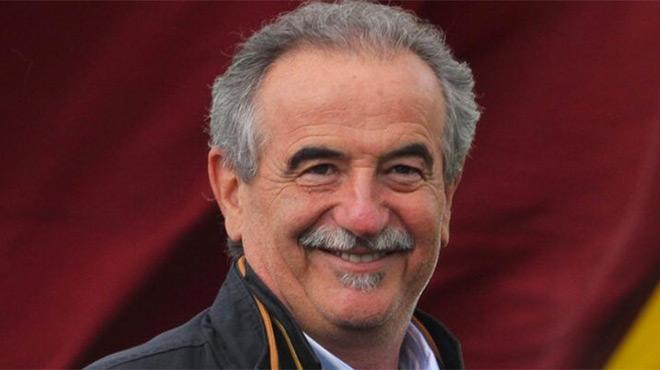 Le football italien pleure à nouveau...