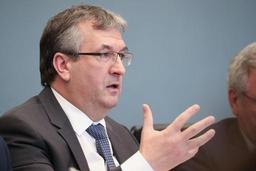 La Wallonie passe des points APE à un soutien structurel plus contrôlé