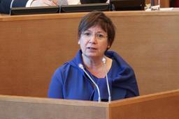 Le gouvernement wallon renforce sa législation anti-discrimination