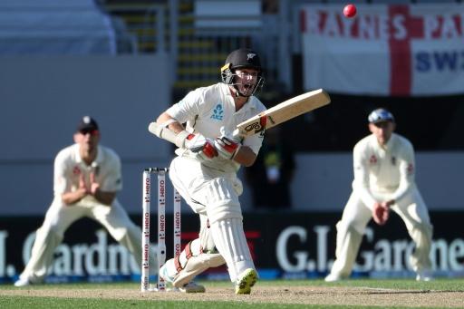 Le cricket, sport