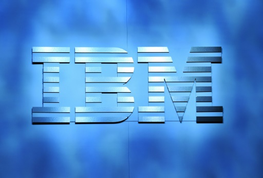 Intelligence artificielle: IBM annonce le recrutement de 400 experts en France