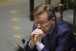 Un contrôleur fiscal doit percevoir 250.000 euros par an