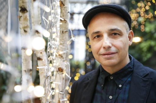 Le cinéaste espagnol Pablo Berger moque le machisme dans