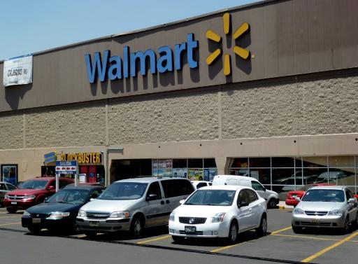 Walmart envisage de racheter l'assureur santé Humana