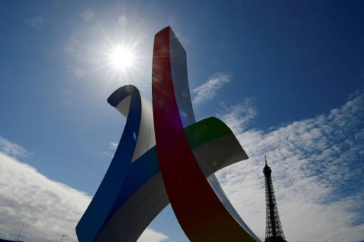 Paris 2024: risques de surcoûts, l'Etat