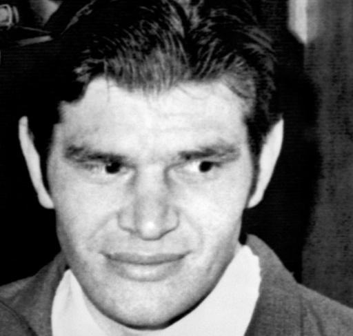 L'un des plus anciens détenus de France va sortir de prison