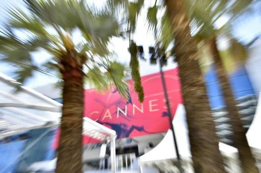 Canneseries déroule son premier tapis rose sur la Croisette