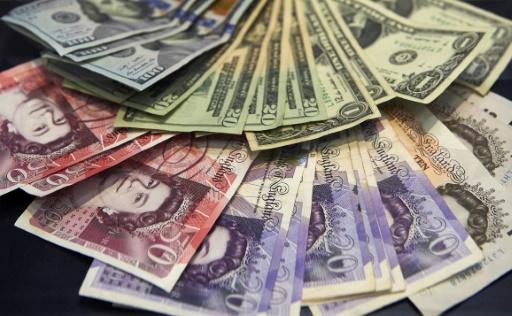 Exercice de transparence salariale dans une PME londonienne