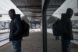 Contrôle des douanes françaises en Italie: le parquet de Turin ouvre une enquête
