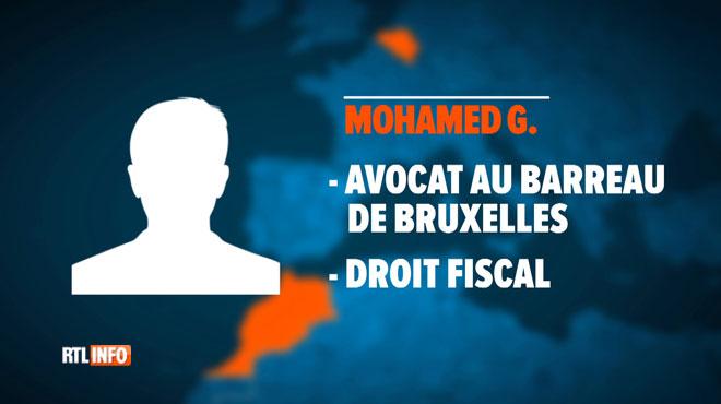 Exclu: un avocat bruxellois a été inculpé pour trafic international de drogue entre le Maroc et Tournai