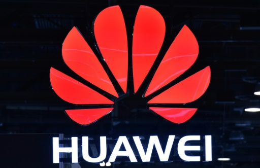 Le chinois Huawei à l'assaut du marché mondial du