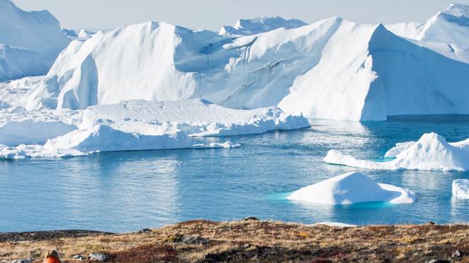 Même si le Monde limite le réchauffement à 2°C, les impacts sur notre qualité de vie seront importants