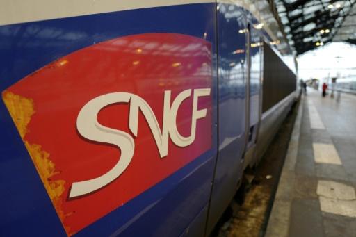 Réforme de la SNCF: que veut le gouvernement?