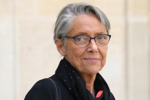 Grève à la SNCF: le gouvernement