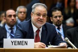 Yémen: l'ONU lance un appel de fonds de 3 milliards de dollars