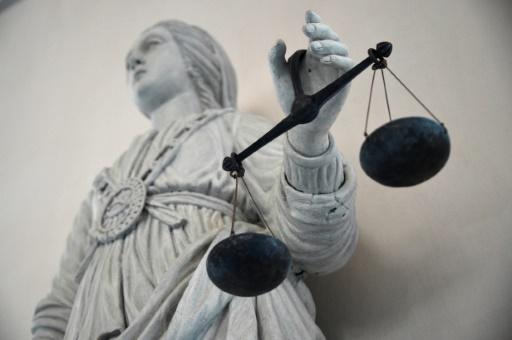 Filière jihadiste de Lunel: un procès et le spectre des absents