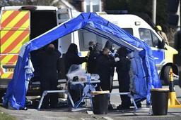 L'Organisation pour l'interdiction des armes chimiques parlera mercredi de l'affaire Skripal