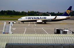 Les travailleurs belges de Ryanair invités à ne pas se rendre au Portugal