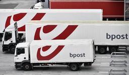 Pour le régulateur, bpost doit tout faire pour que les courriers arrivent à temps