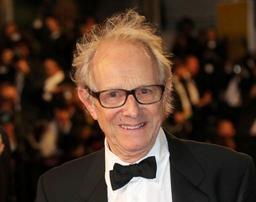 L'ULB honorera le réalisateur Ken Loach malgré certaines critiques