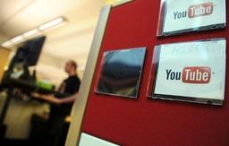 Des tirs au siège de Youtube en Californie