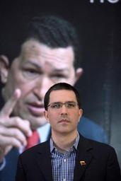 Elections au Venezuela - Le Venezuela réplique aux critiques de Macron, pointant la